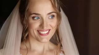 Свадьба Юсуповых - фильм