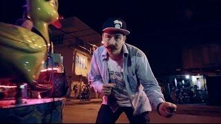 JAMARAM Easy Life - official video clip