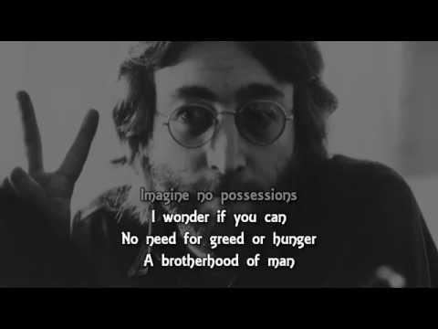 Imagine - John Lennon (Karaoke Instrumental w/ Orchestra)