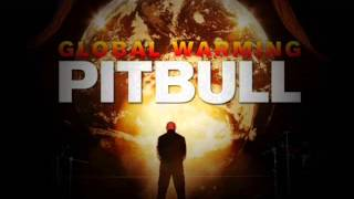 Pitbull - Last Night ft. Havana Brown & Afrojack