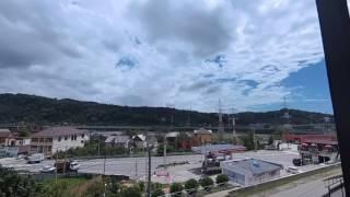Дом на Молдовке. 3 дома на участке. Готовый бизнес(, 2017-06-21T13:42:40.000Z)