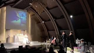 결혼해줄래-이승기 (결혼식 축가 cover)