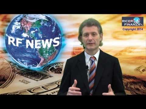 RF NEWS 03.12.14 (quadro generale)