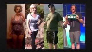 Visalus Body by Vi UK (Launch Info) - Overview