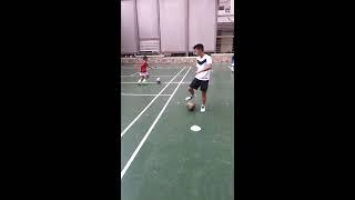Zamundas Coaching