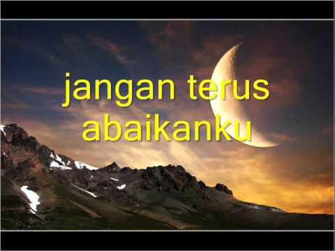 Diantara Sutra Dan Bulan, Damasutra - maksud disebalik lagu