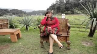 Gema inda lindas chicas de Guatemala Raxtun