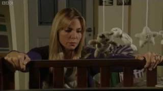 EastEnders Catch Up: Monday 10 January 2011 (Hidden agenda...)