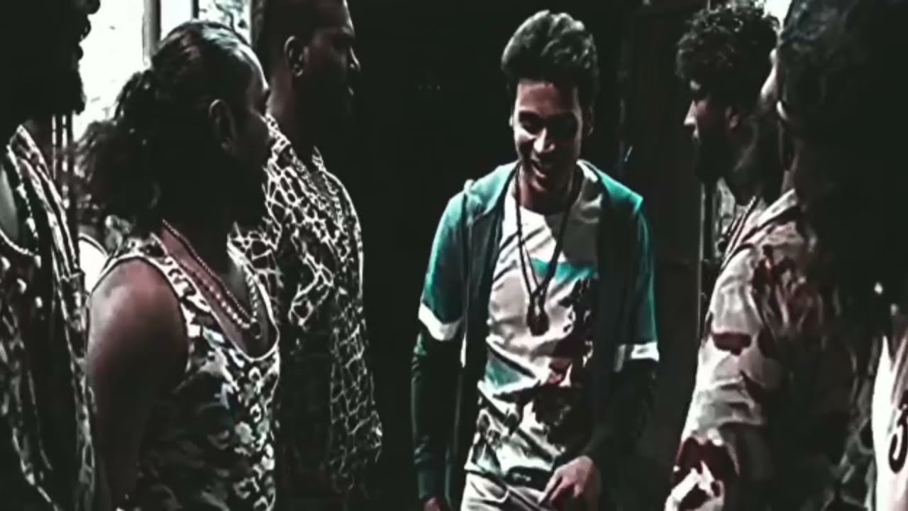 Jigidi Killadi  Song WhatsApp status 💖   Dhanush   Tamil new WhatsApp status