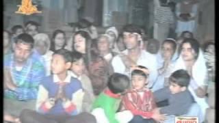 Jai Jai Shri Bawa Lal Dayal JI KI - Lekh Badal De Karma De