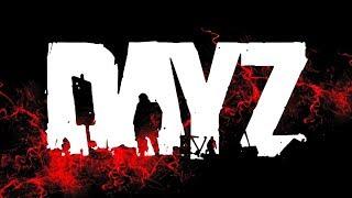 DayZ - Surviving The Apocalypse