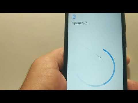 Asus zenfone live L1 za550kl frp android 8.1.0 + файлы в описании