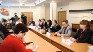 Сдать ЕГЭ 2014 - ВАРИАНТЫ ОТВЕТА В ТЕСТЕ фипи онлайн видео