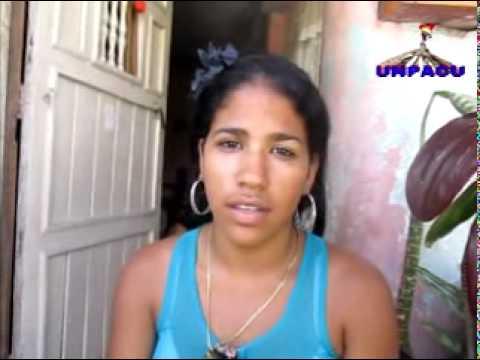 Ventajas y Desventajas de la TV Digital en Stgo. de Cuba