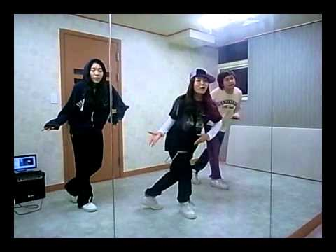 Shackles(Mary Mary) - worship dance