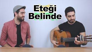 Manuş Baba - Eteği Belinde (Ali Oğur Cover) Video