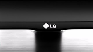 PRAD: Hands on LG 24MB56HQ-B