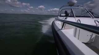 XO Boats ENG