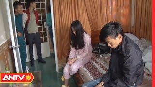 Tin nhanh 9h hôm nay | Tin tức Việt Nam 24h | Tin an ninh mới nhất ngày  20/10/2019  | ANTV