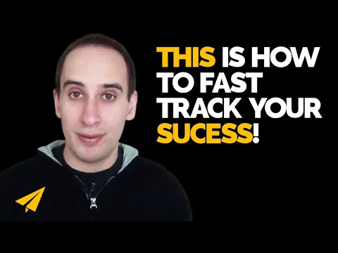 Marketing Strategies - Add more value