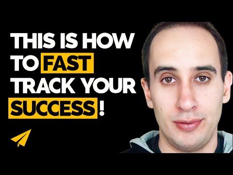 Marketing Strategies - Add more value