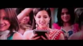 Aaja Aaja Mere Ranjhna | Dulha Mil Gaya | Full Video | HQ