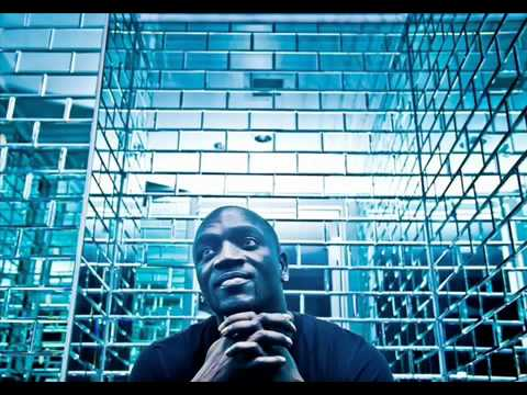 Akon - Americas Most Wanted  [Offical Music] HQ