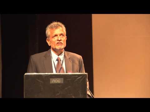 18th International Congress of Rural Health and Medicine, Goa, India