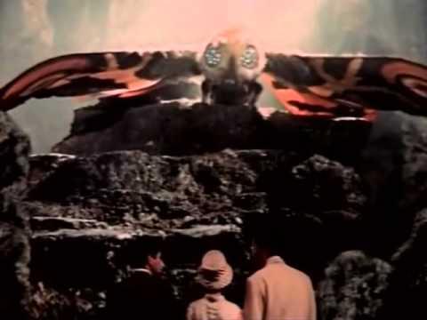 mosura ya mosura 1964