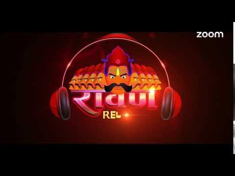 Raavan Reloaded   Nikitin Dheer   Star Of The Day   Promo