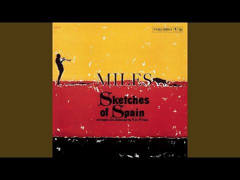 Concierto de Aranjuez: Adagio