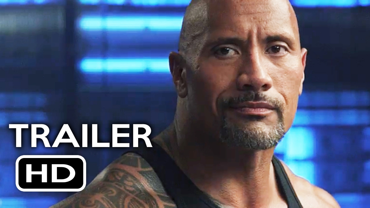 fast and furious 8 the fate of the furious super bowl trailer 2017 vin diesel movie hd youtube. Black Bedroom Furniture Sets. Home Design Ideas