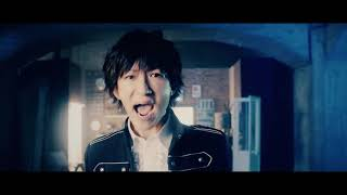TETSUYA(L'Arc〜en〜Ciel) 初のEP作品! 「I WANNA BE WITH YOU」2018...