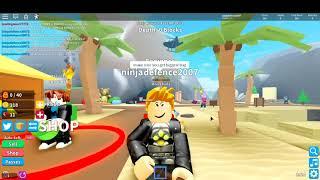 How to get unlimited money in Treasure Hunt Simulator