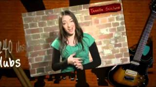 Pie Face, Nova & Drum Media presents Pie Jam. Katie Noonan explains. Thumbnail