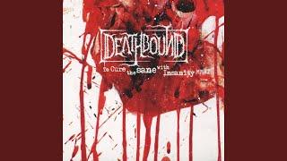 Silent City Deathcount