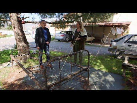 Sagesses bouddhistes -Rencontre avec Sakyong Mipham Rinpoché (1/2)de YouTube · Durée:  14 minutes 38 secondes