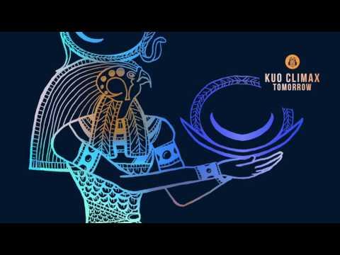 Kuo Climax - Tomorrow (Dennis Cruz Remix)