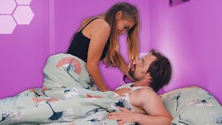 ONE NIGHT STANDS - Liebe mal anders! | KNICK KNACK