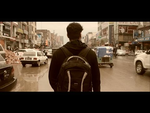 Impact - A Short Film That Can Change Someone Life