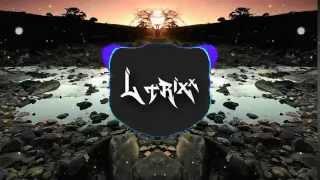 ROBERTO - AMARULAH (L TRIXx MOOMBAHTON REMIXx 2K15)