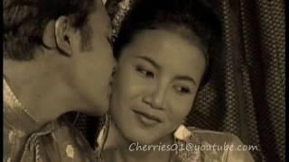 AngkorWat DVD 33 - Mea Yerng - Him Sivorn - 22/23