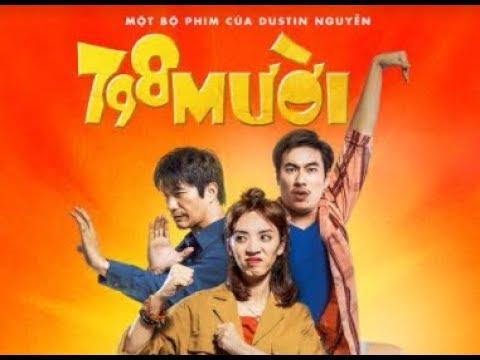 Xem Phim 789 Ten - Phim 798 Ten Full HD 2018