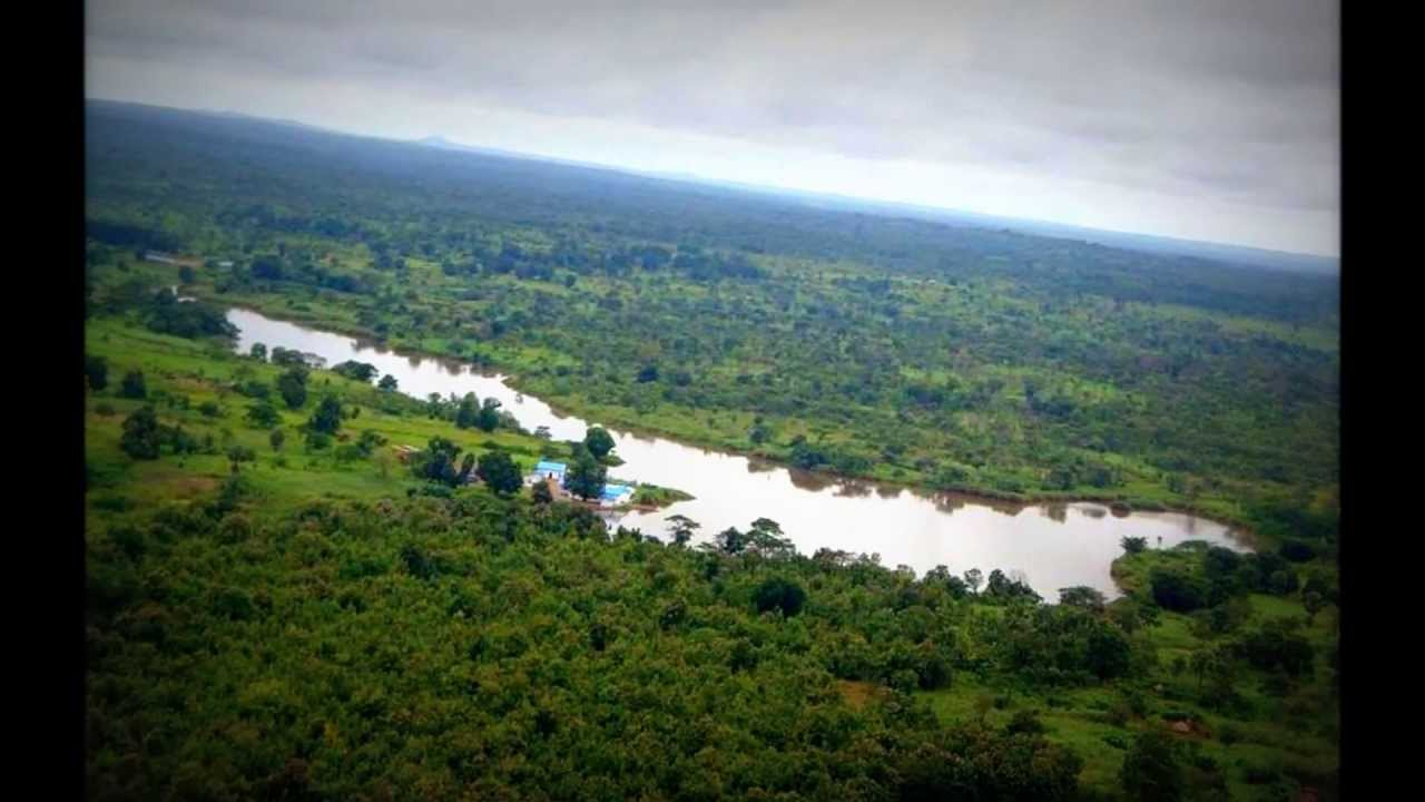 south sudan u0026 39 s landscape 2013