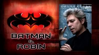 Elliot Goldenthal - Batman & Robin | Symphonic Suite