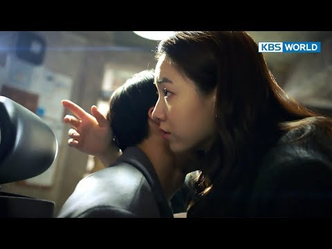 Mad Dog | 매드독 : Ep.15  Preview
