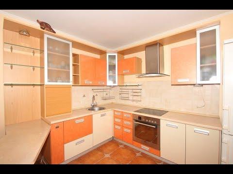 Купить квартиру в Самаре | Коммунистическая 27 | Недвижимость Самара