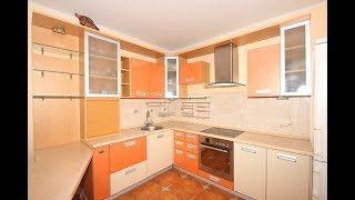 Купить квартиру в Самаре   Коммунистическая 27   Недвижимость Самара