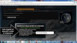 Comment jouer à Battlefield 4 sans carte vidéo 2014.