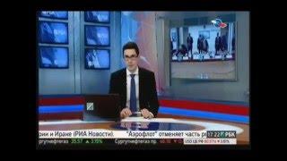 Вячеслав Моше Кантор подписал соглашение с Курчатовским институтом о сотрудничестве(, 2016-02-11T11:15:58.000Z)